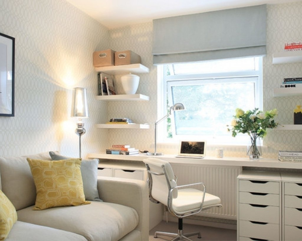 10 Ideal Home Office Guest Room Ideas small home office guest room ideas office guest room designs ideas