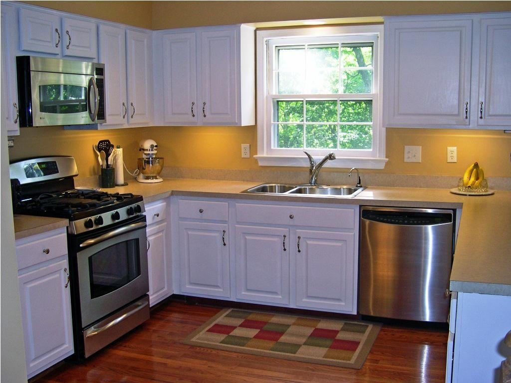 10 Awesome Small Kitchen Design Layout Ideas small kitchen design layout ideas home improvement 2017 super