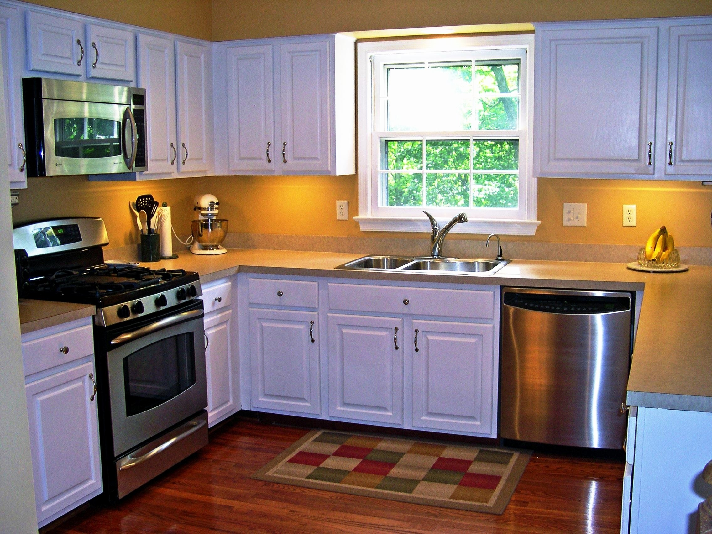 10 Best Small Kitchen Ideas On A Budget small kitchen ideas on a budget best of kitchen ideas bud kitchen 2020