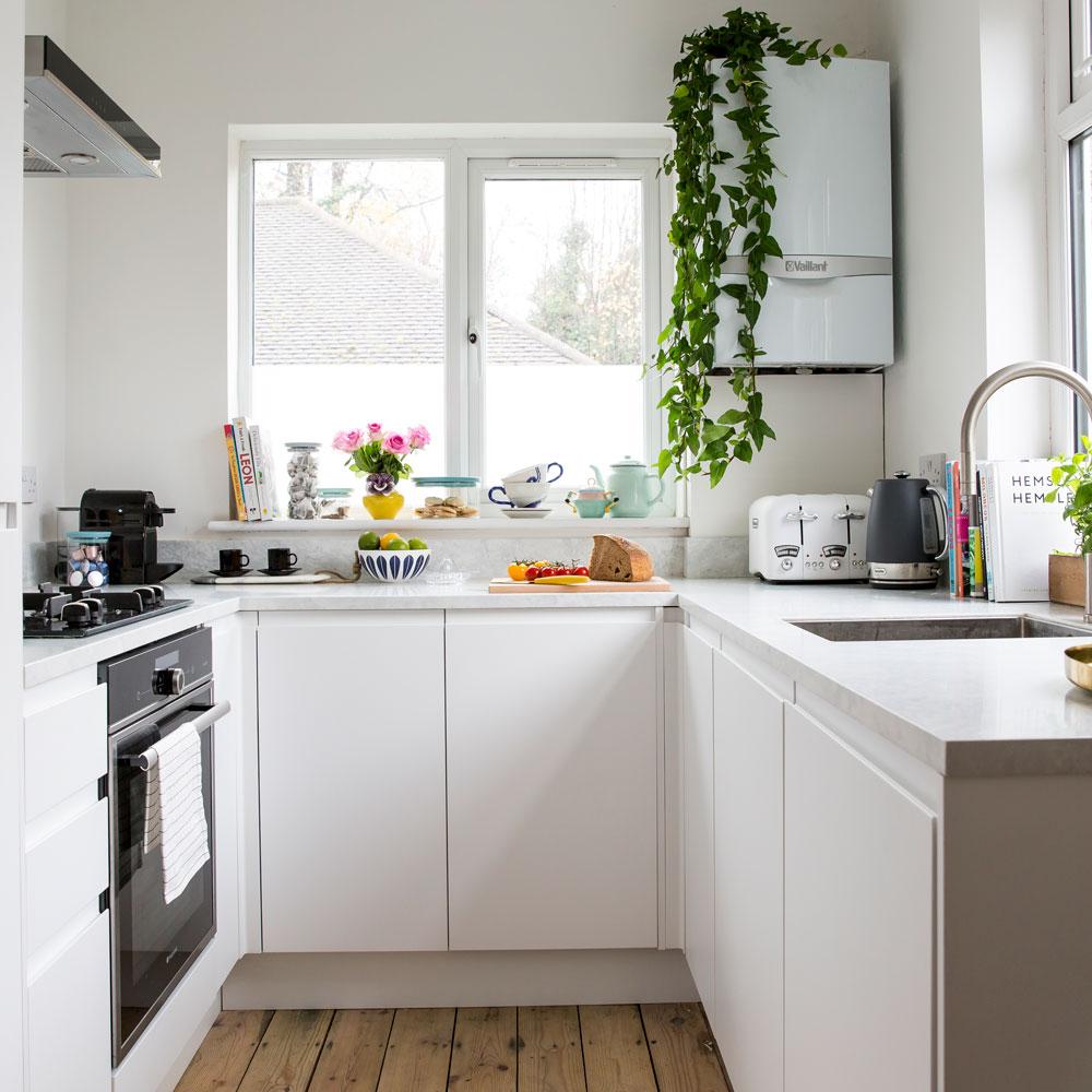 small kitchen ideas – tiny kitchen design ideas for small budget