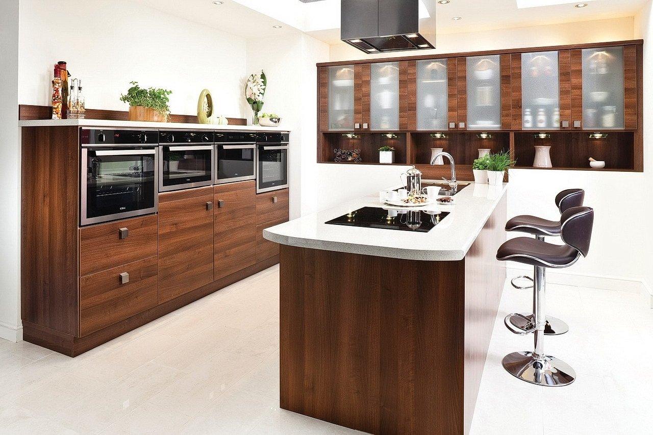10 Wonderful Small Kitchen Island Ideas With Seating small kitchen island ideas with seating interior design inspirations 2020