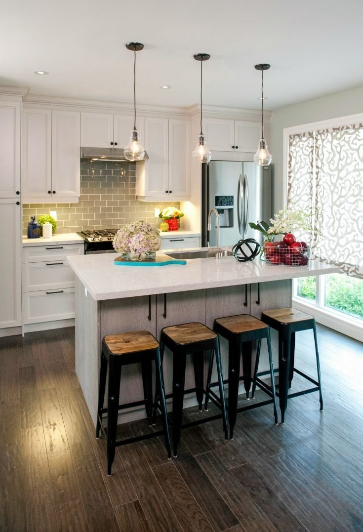 10 Unique Kitchen Lighting Ideas Small Kitchen small kitchen track lighting kitchen lighting ideas low ceiling