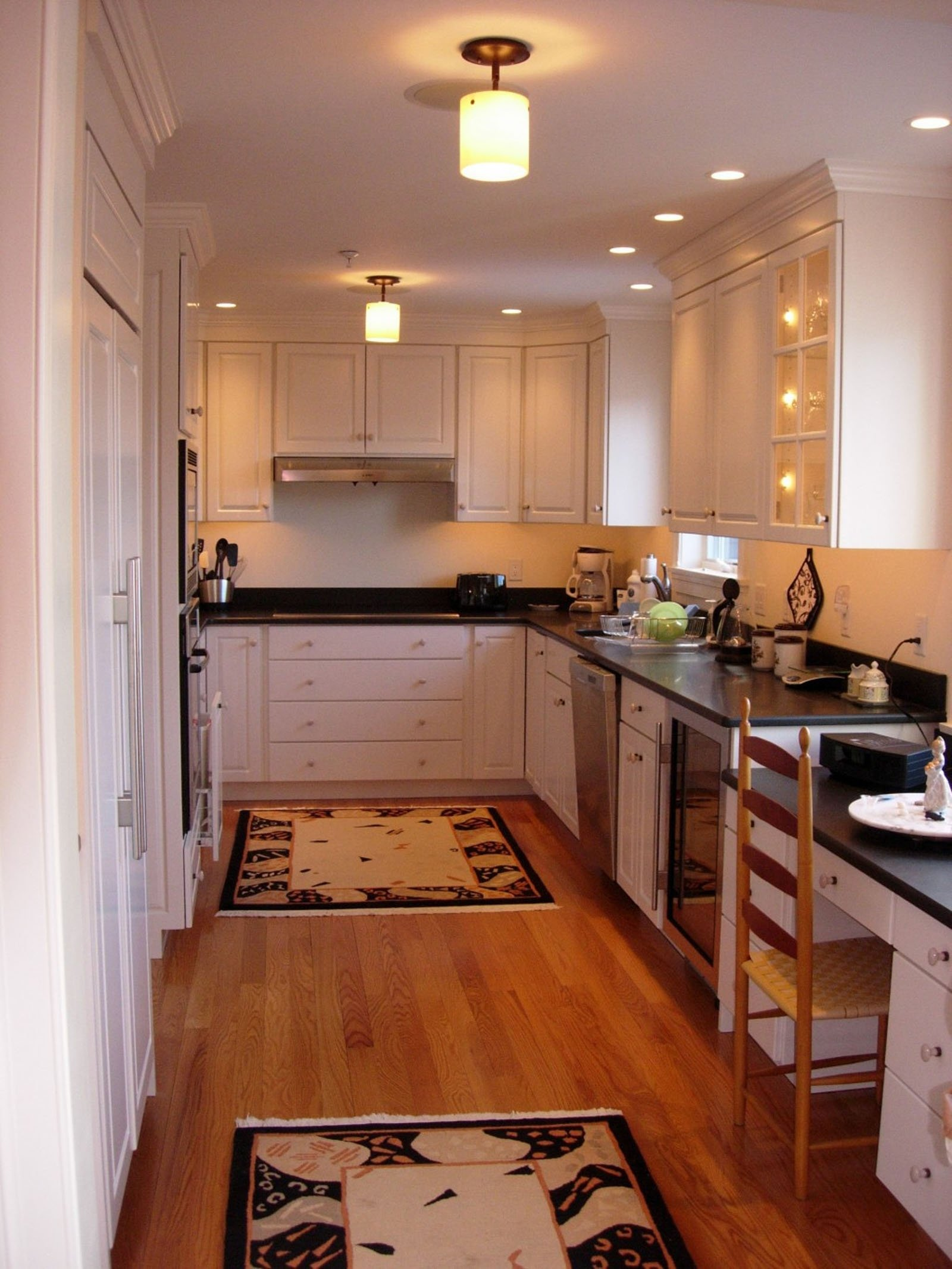 small kitchenng ideas island design photos light wood cabinets