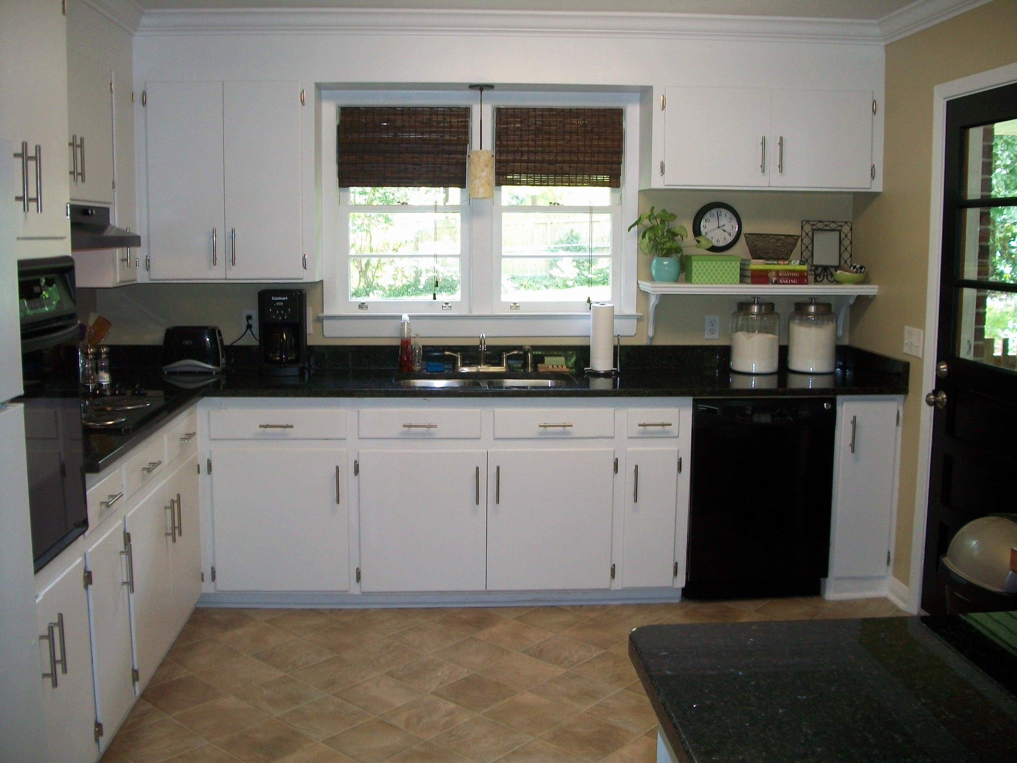 10 Unique Small U Shaped Kitchen Remodel Ideas small l shaped kitchen remodel ideas best of modern simple small u 2021