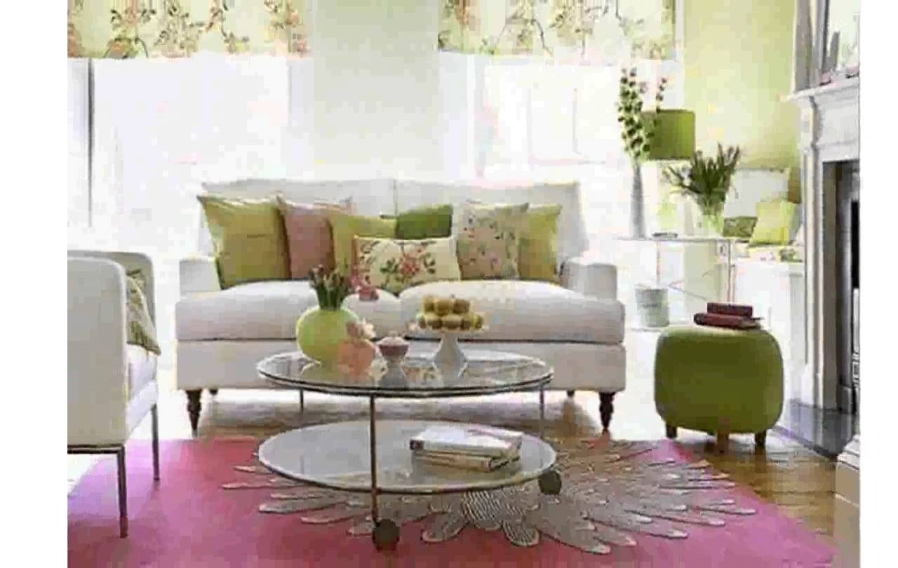 10 Lovely Living Room Decorating Ideas On A Budget small living room decorating ideas on a budget living room 2020