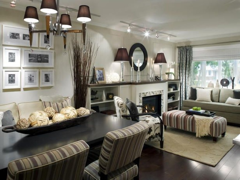 small living room decorating ideas pinterest 1000 images about open