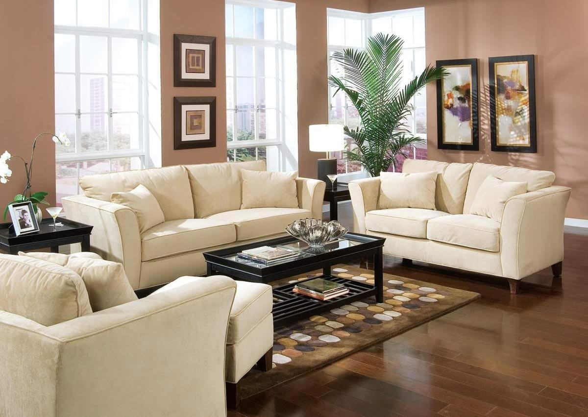10 Lovely Living Room Decorating Ideas Pictures small living room decorating ideaspg decobizz 9