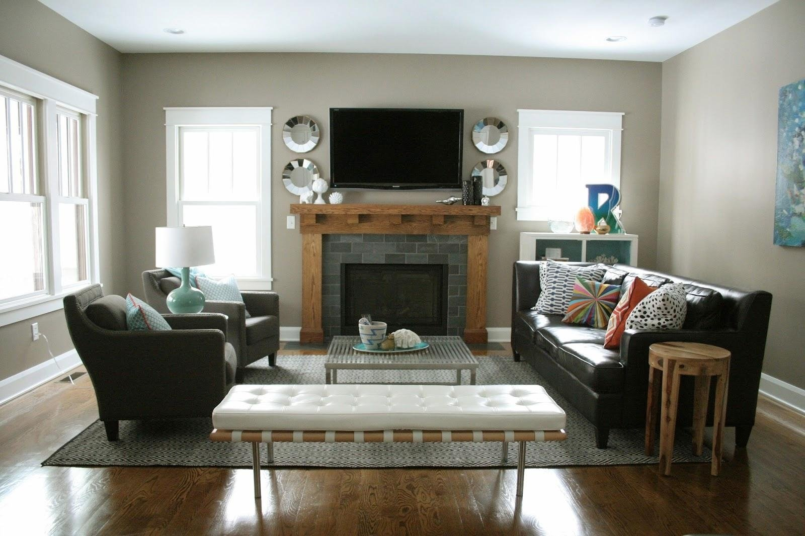 10 Great Family Room Furniture Layout Ideas small living room furniture layout ideas nurani