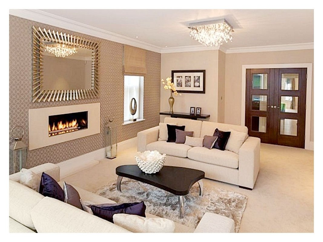 10 Attractive Wall Color Ideas For Living Room small living room paint ideas new living room paint ideas for new 6 2020