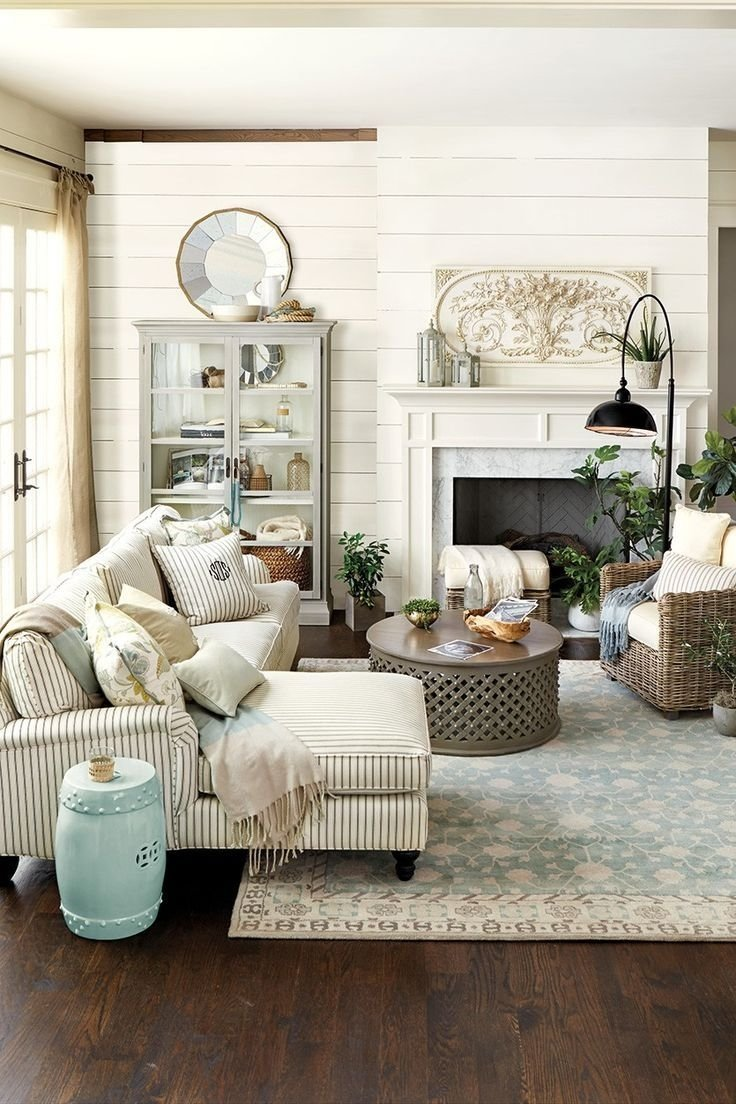 10 Lovely Small Living Room Decorating Ideas small living rooms with big style best decorating room ideas on 2020