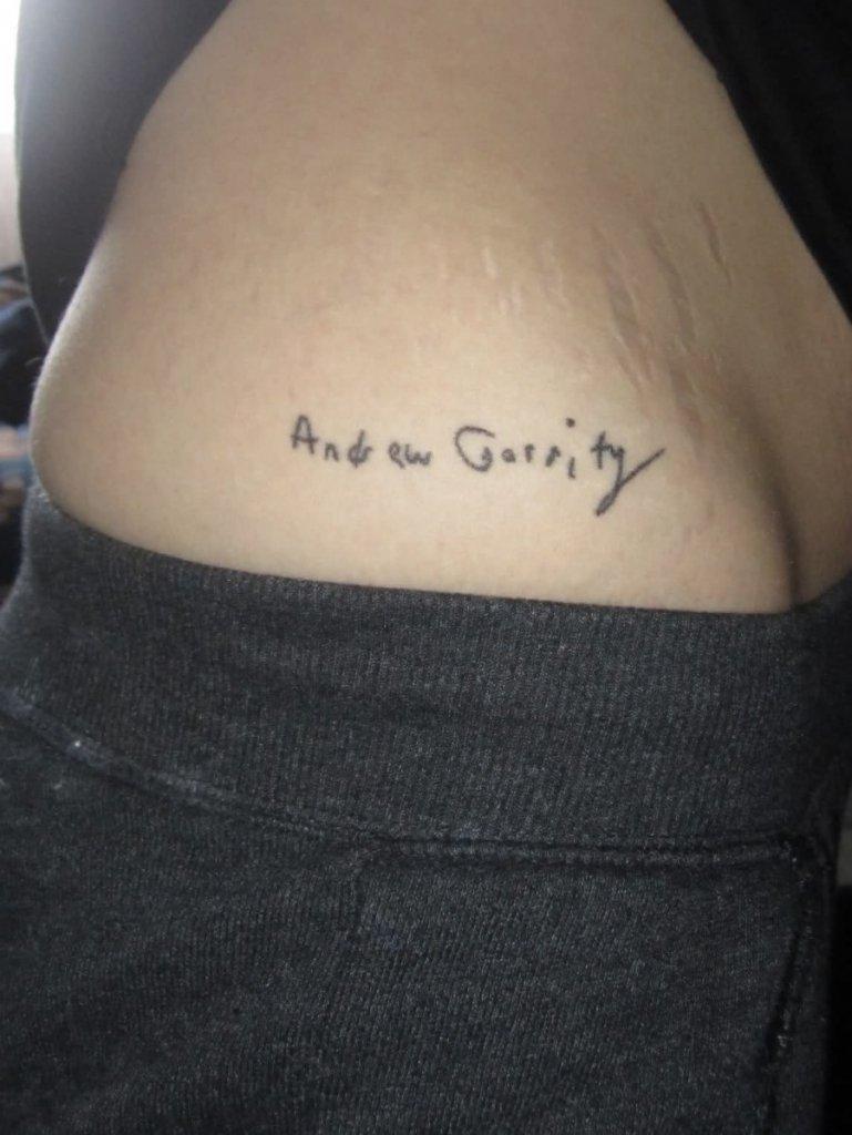 10 Unique Small Tattoo Ideas For Women small meaningful tattoos tumblr tattoo ideas for women on coloring