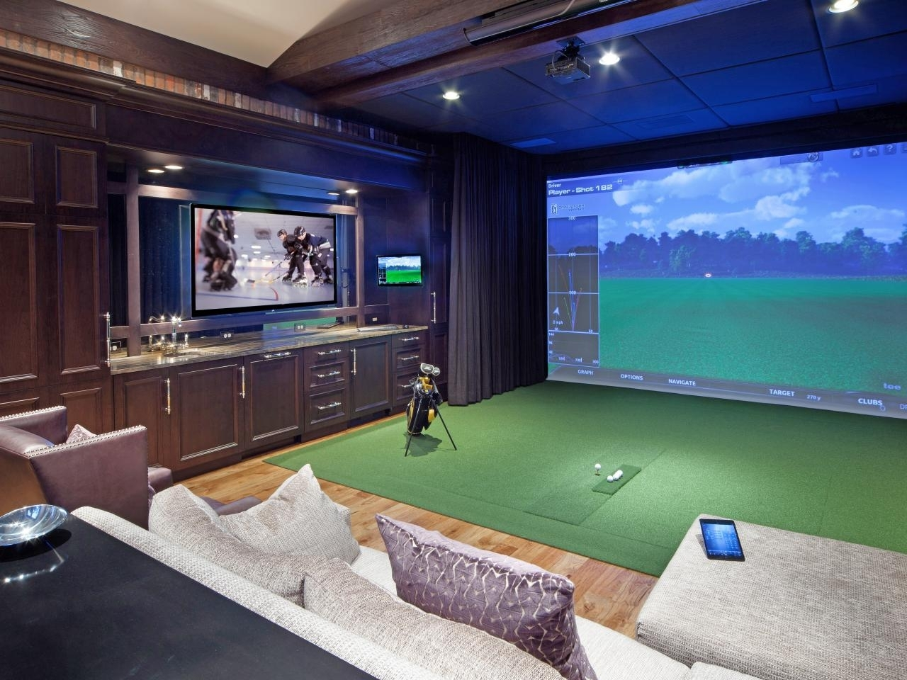 10 Most Popular Home Theater Ideas For Small Rooms %name 2020