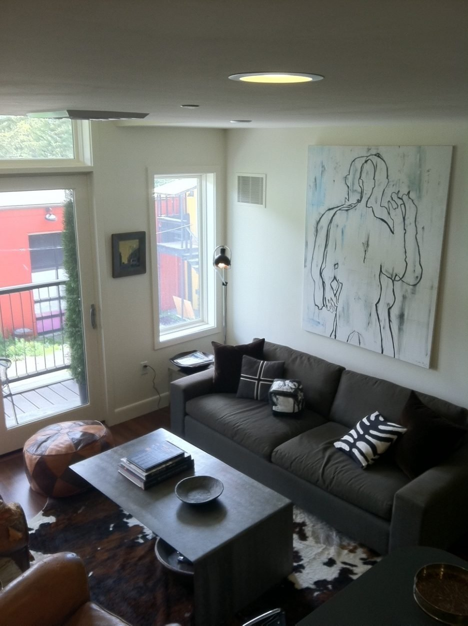 10 Awesome Living Room Ideas For Men small mens living room ideas mens living room art bachelor pad ideas