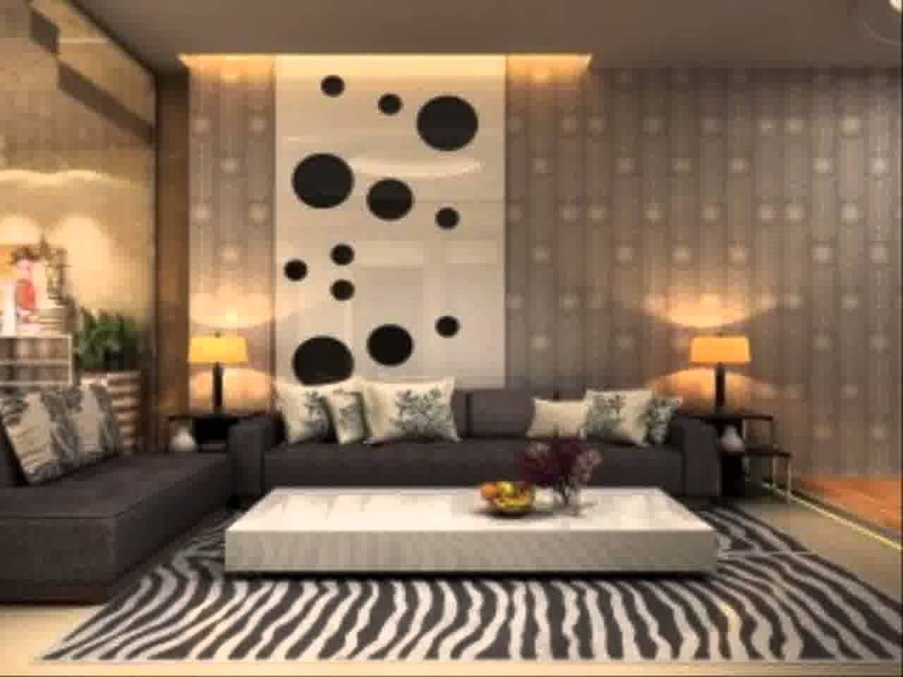 10 Nice Mobile Home Living Room Ideas small mobile home living room ideas youtube 2021