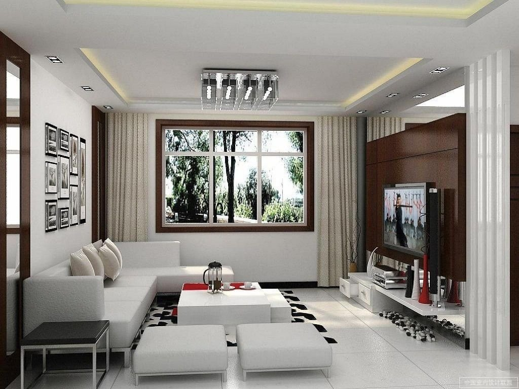 10 Fabulous Contemporary Living Room Decorating Ideas small modern living room decorating ideas toberane me rooms designs 2021