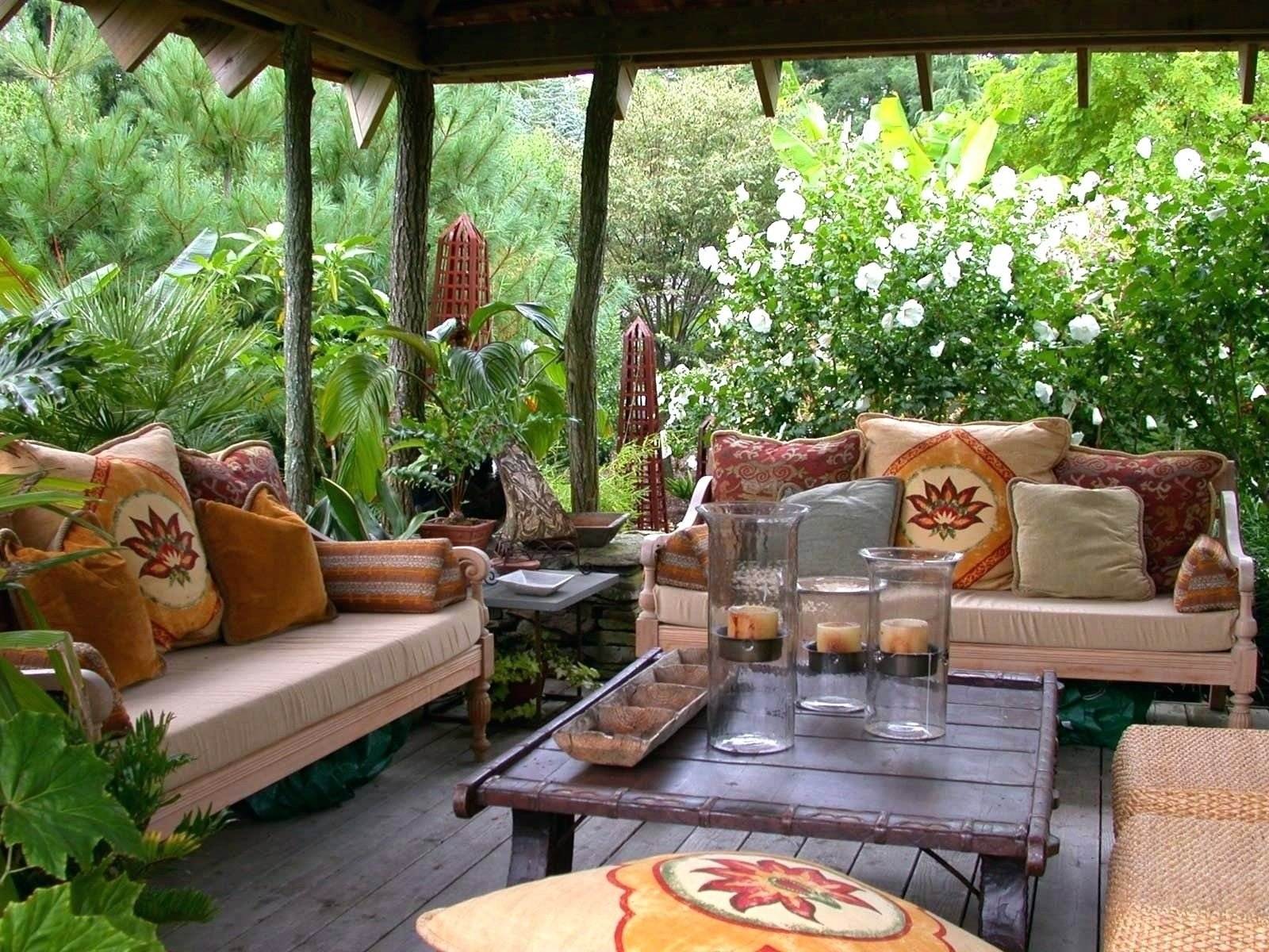 10 Perfect Outdoor Patio Ideas For Small Spaces small patio decorating ideas awesome beautiful small space patio 2020