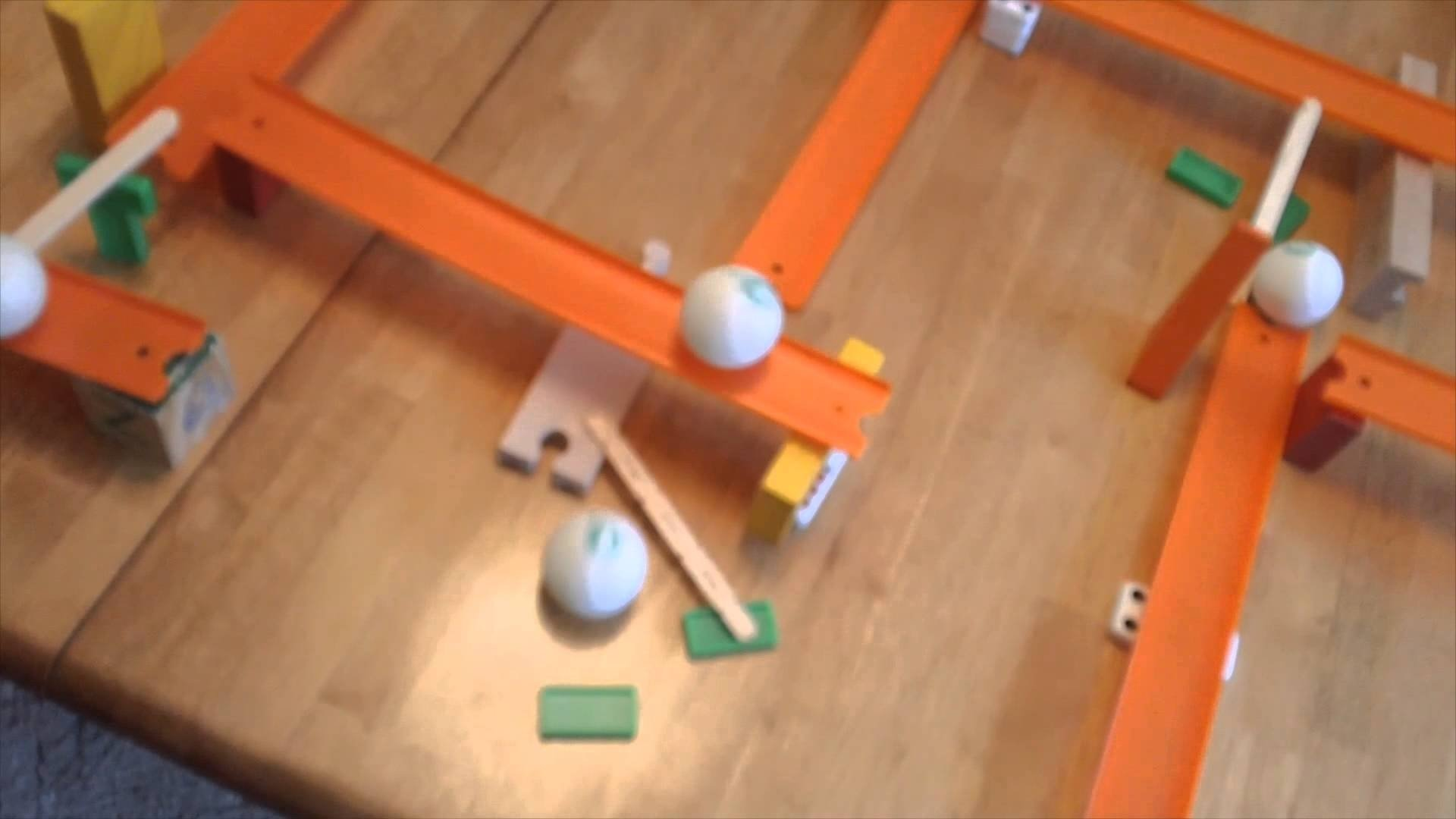 10 Lovely Ideas For A Rube Goldberg Machine small rube goldberg machines youtube 2020