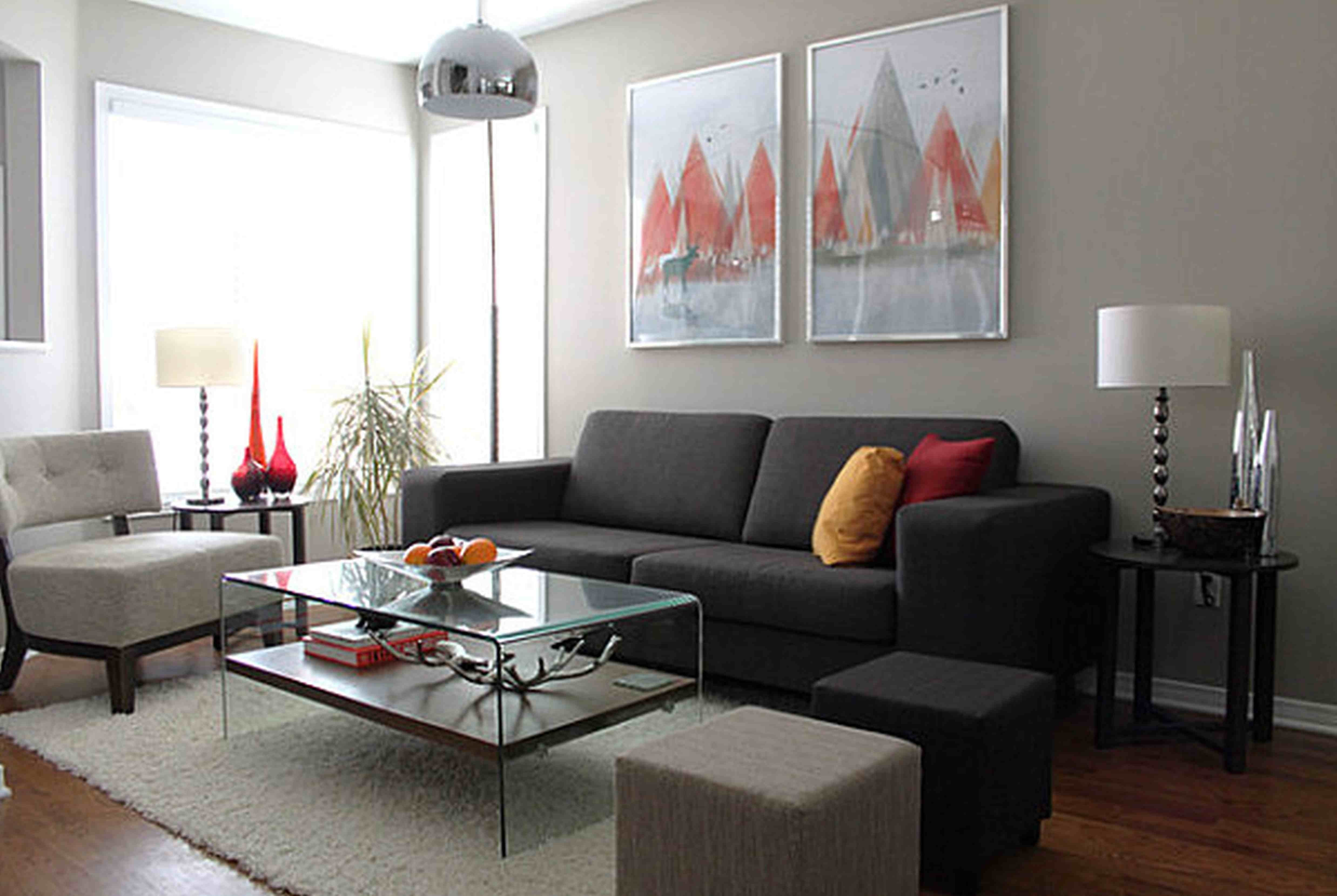 10 Lovely Small Living Room Furniture Ideas small sofas for living rooms room furniture ideas design and simple 2020