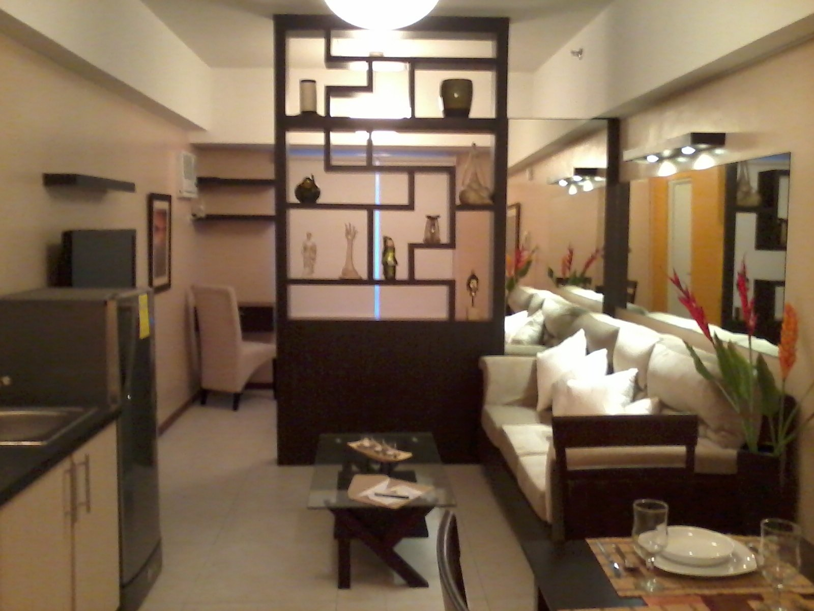 10 Gorgeous Interior Design Ideas For Small Spaces small space interior design amusing home interior design ideas for