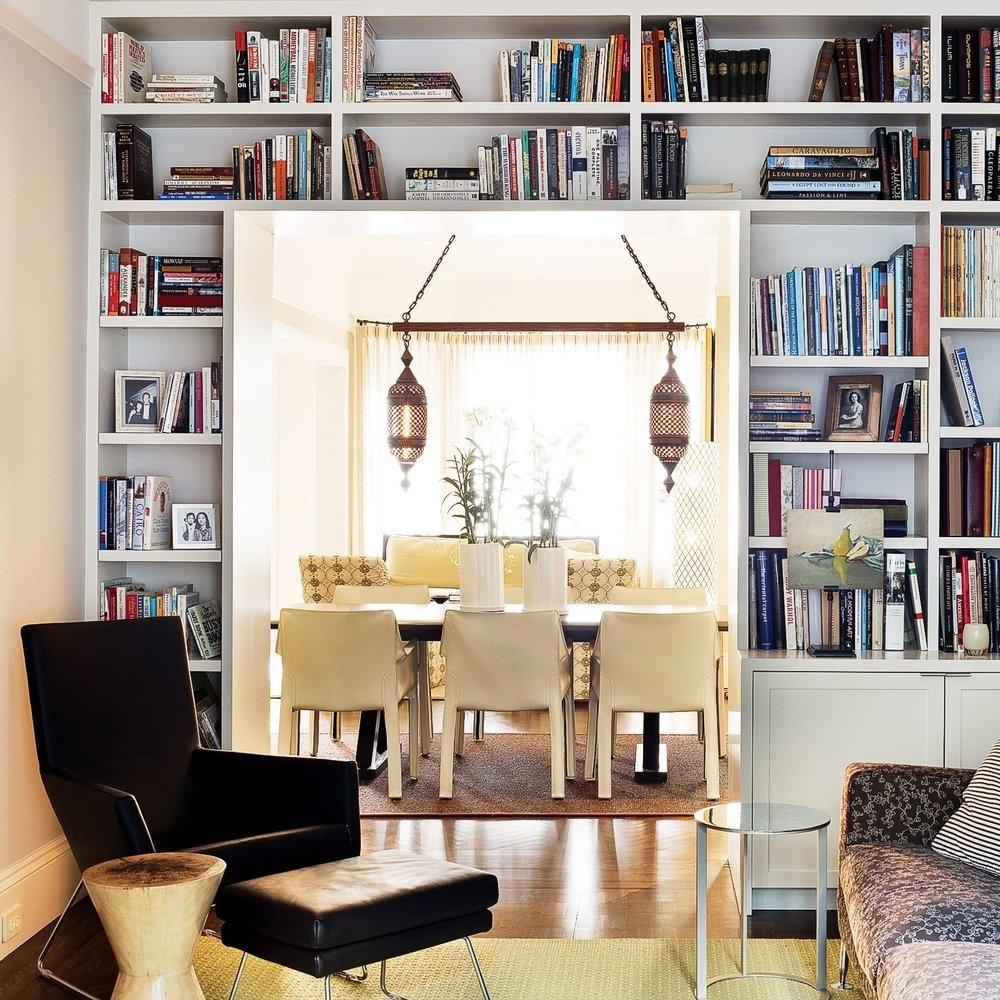 small space shelving, food storage ideas for small spaces creative