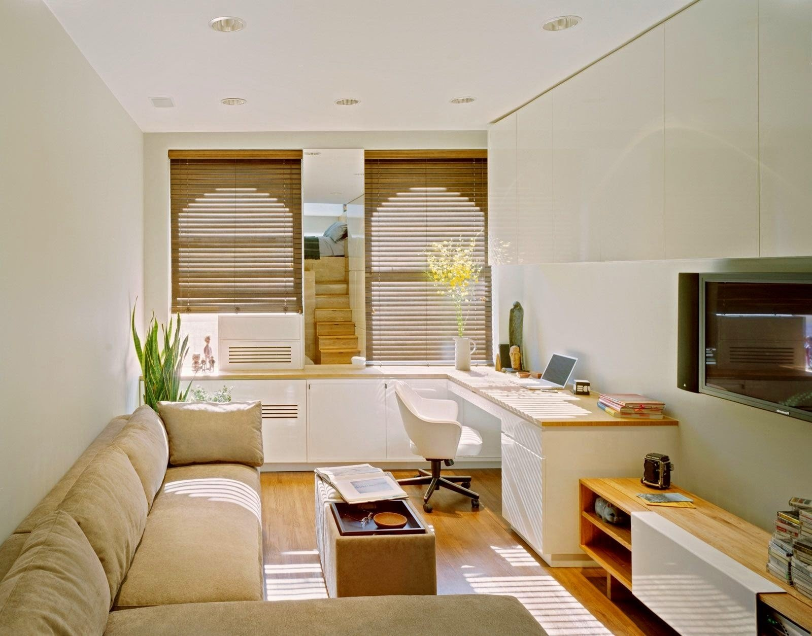 10 Gorgeous Interior Design Ideas For Small Spaces small spaces interior design ideas interior living room small spaces