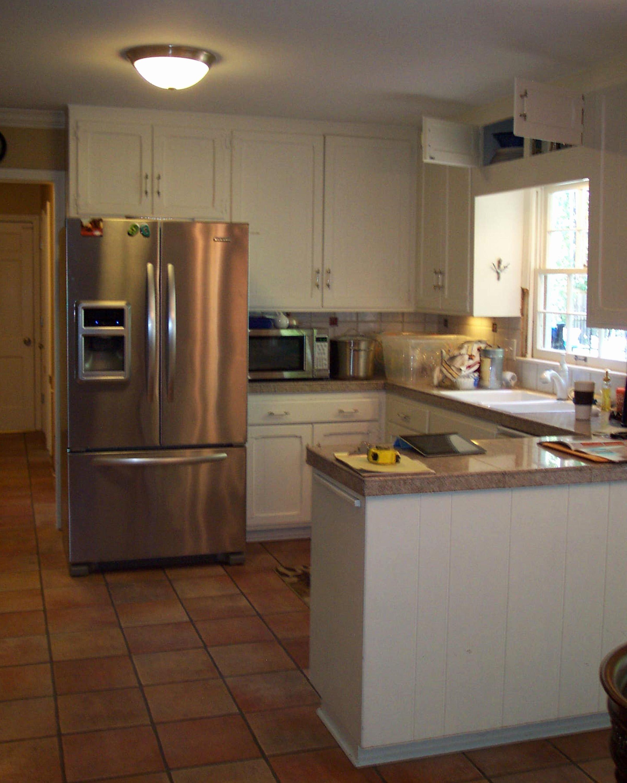 10 Unique Small U Shaped Kitchen Remodel Ideas small u shaped kitchen designs layouts beautiful saved for 2021