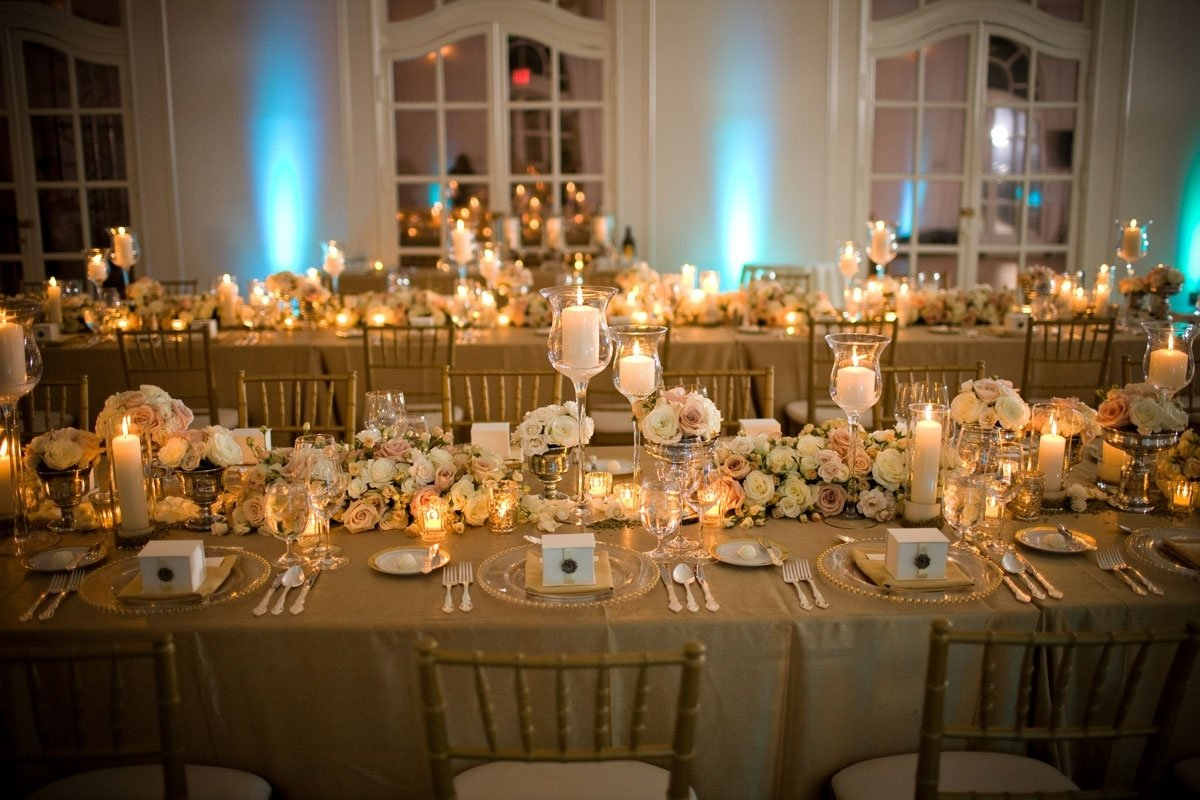 10 Lovely Reception Ideas For Small Weddings small wedding reception ideas decorator and good suppliers of 2021