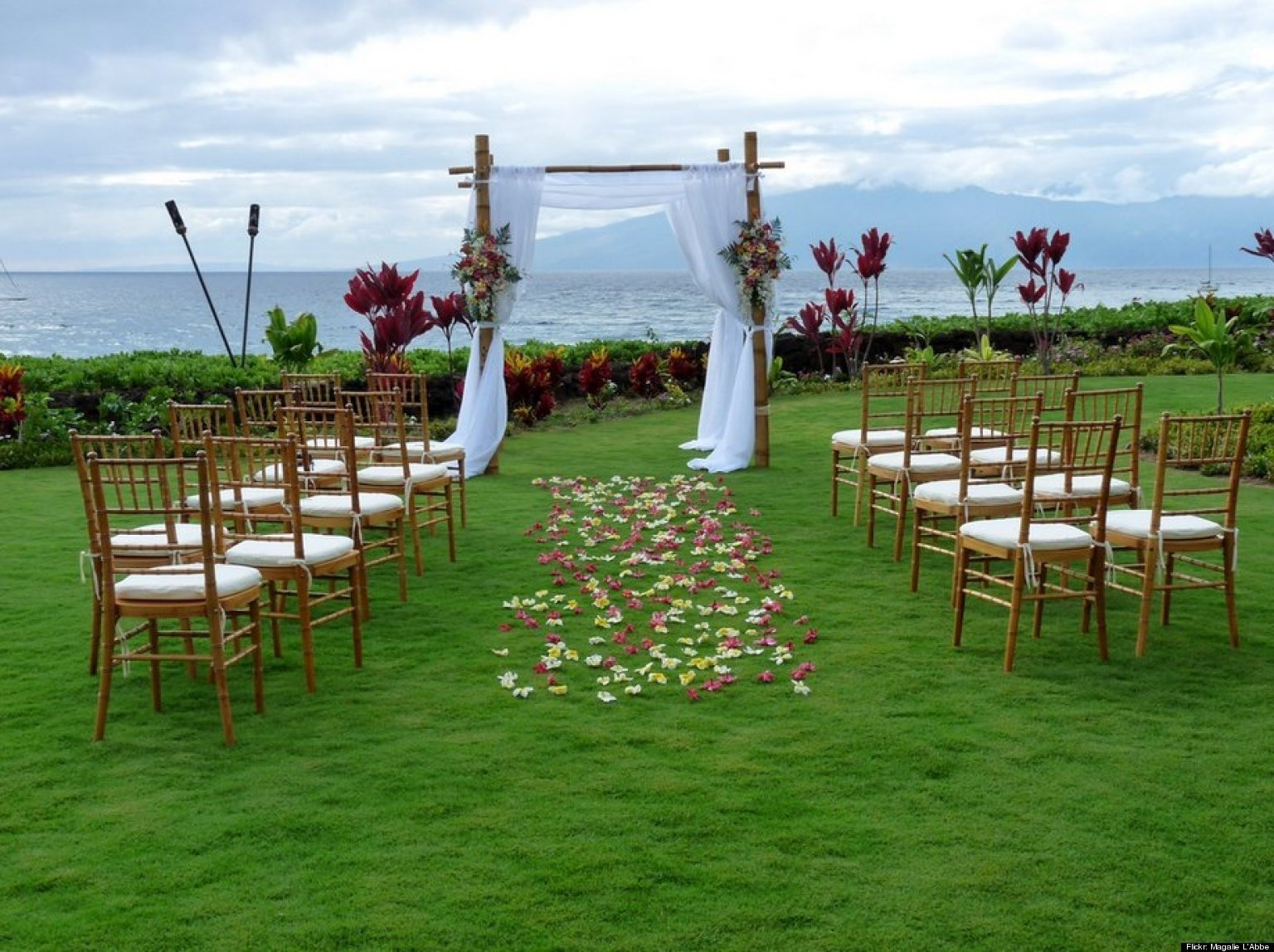 10 Lovely Reception Ideas For Small Weddings small wedding reception ideas trellischicago 2021
