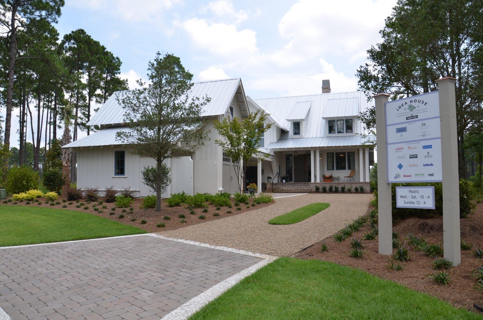 smart design ideas southern living idea house plans nashville 19