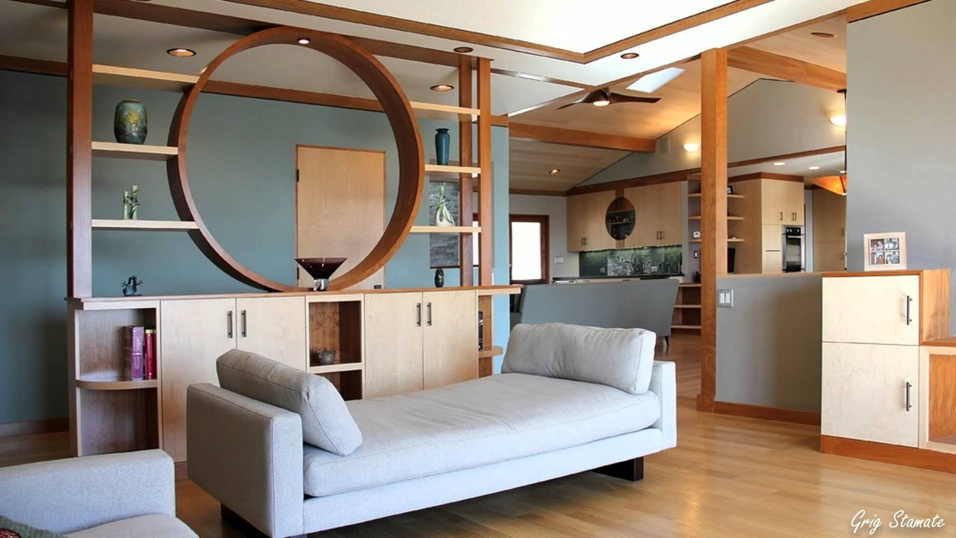 smart ideas, room dividing furniture - youtube
