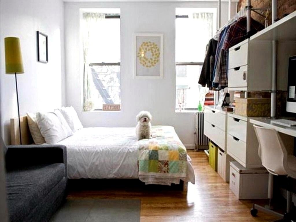 10 Elegant Organization Ideas For Small Bedrooms smart organizing bedroom ideas charming storage small space bedroom