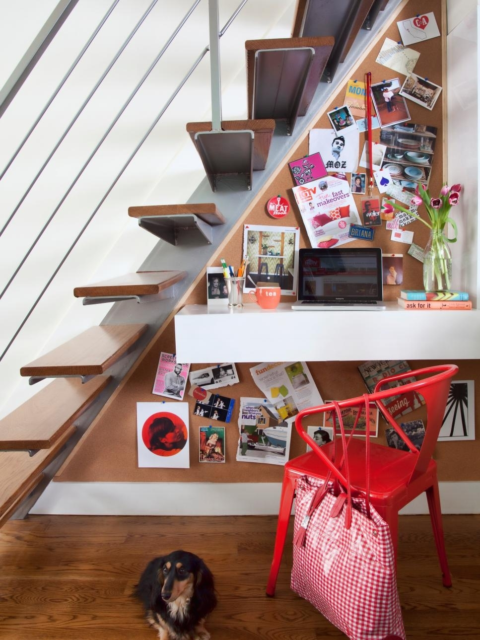 10 Spectacular Organizing Ideas For Small Spaces %name 2020
