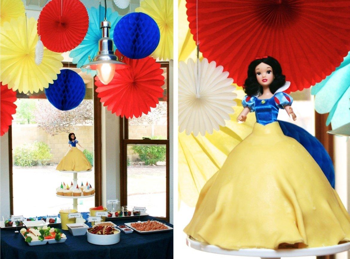 10 Fashionable Snow White Birthday Party Ideas snow white birthday party ideas paging supermom