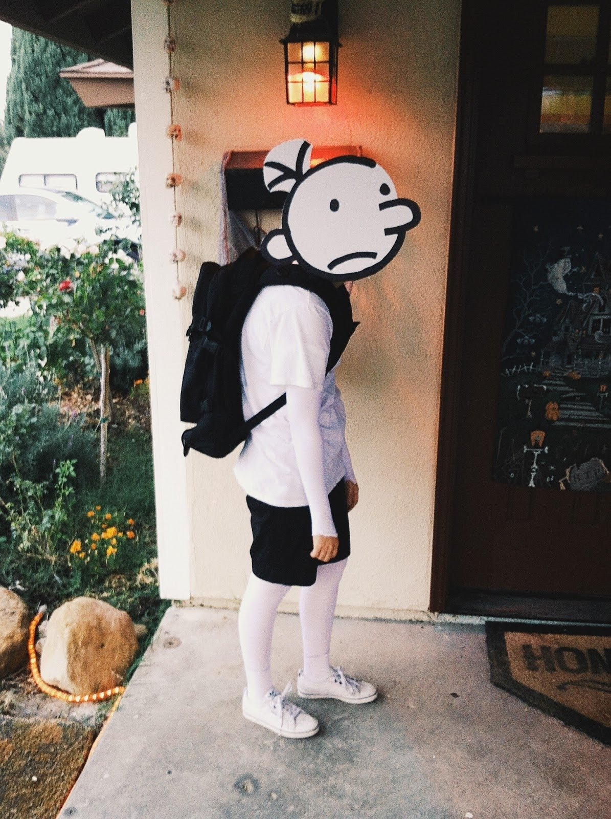 10 Gorgeous Diary Of A Wimpy Kid Costume Ideas so much time so little to do diy costume extravaganza 2020