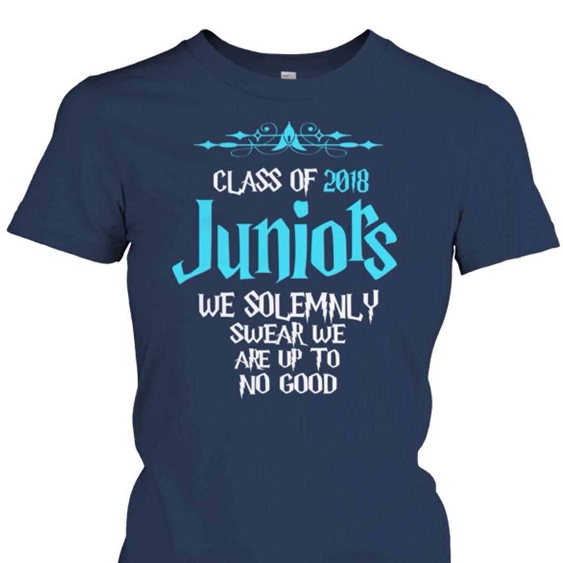 10 Gorgeous Homecoming T Shirt Design Ideas so my class junior shirt ideas pinterest christmas door 2 2021