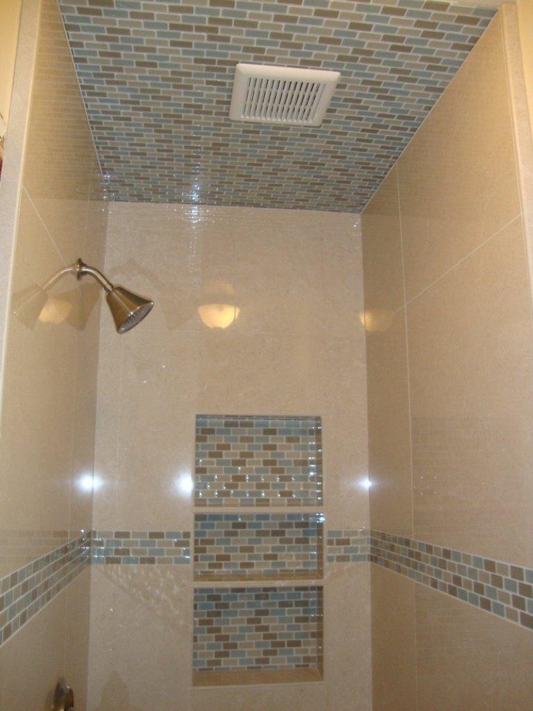 10 Spectacular Doorless Walk In Shower Ideas sofa 100 delectable doorless walk in shower ideas images design