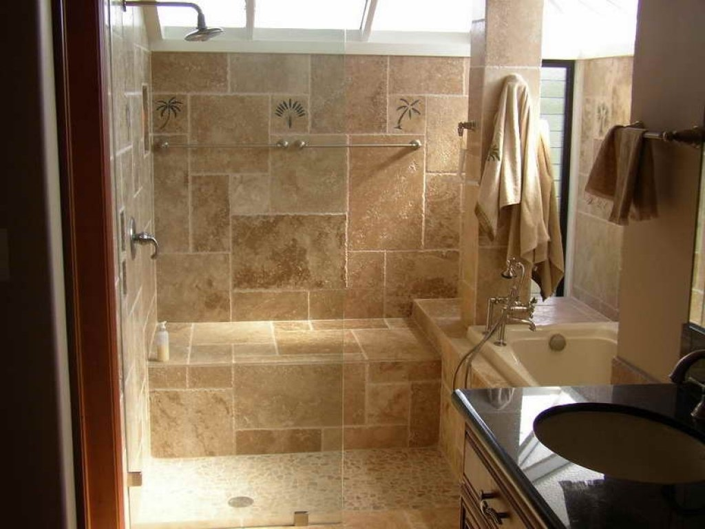 10 Attractive Walk In Shower Remodel Ideas sofa appealing walk in shower remodel ideas images remodelingtures 2020