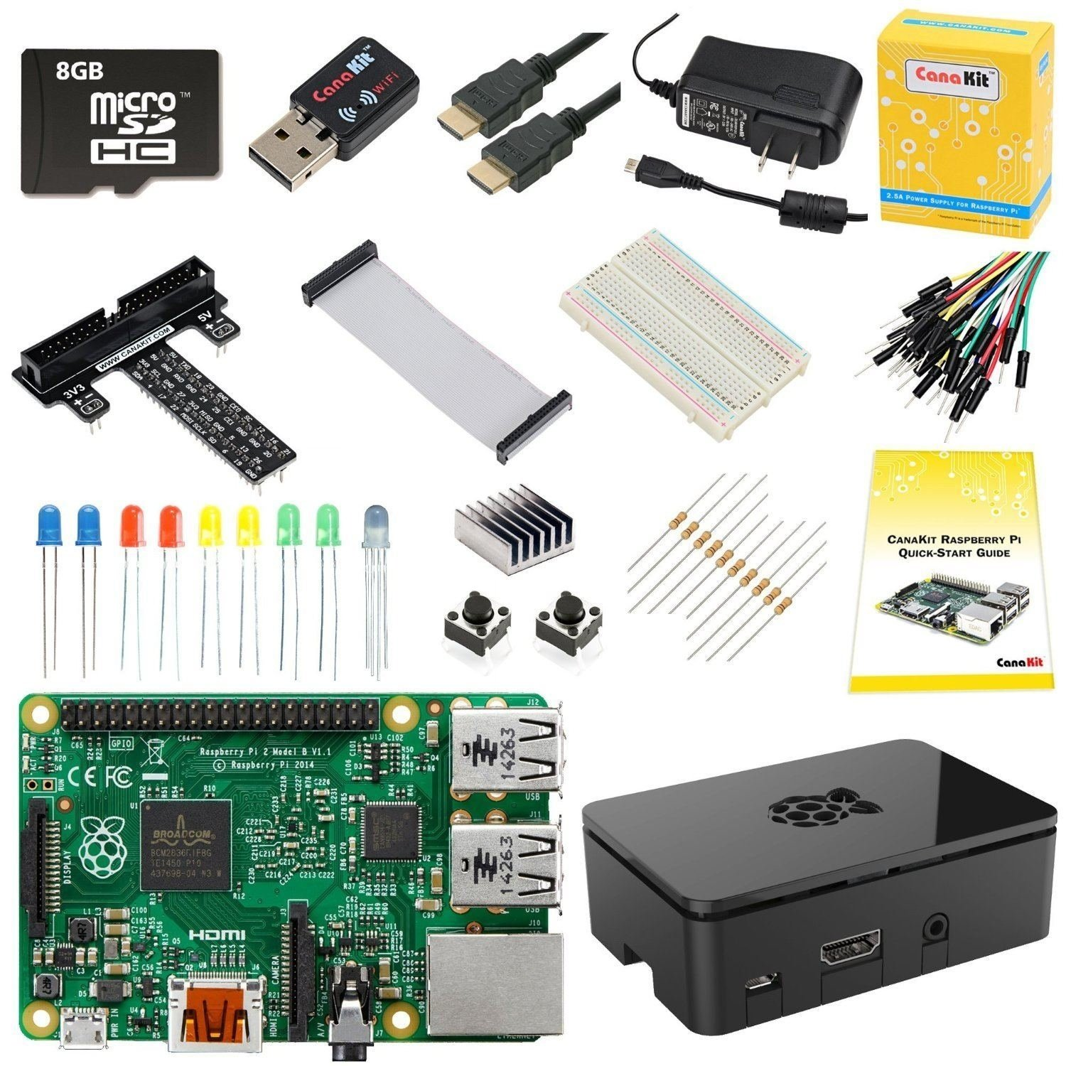 10 Beautiful Gift Ideas For Computer Geeks software developer gifts and other tech geek gifts 2015 simple