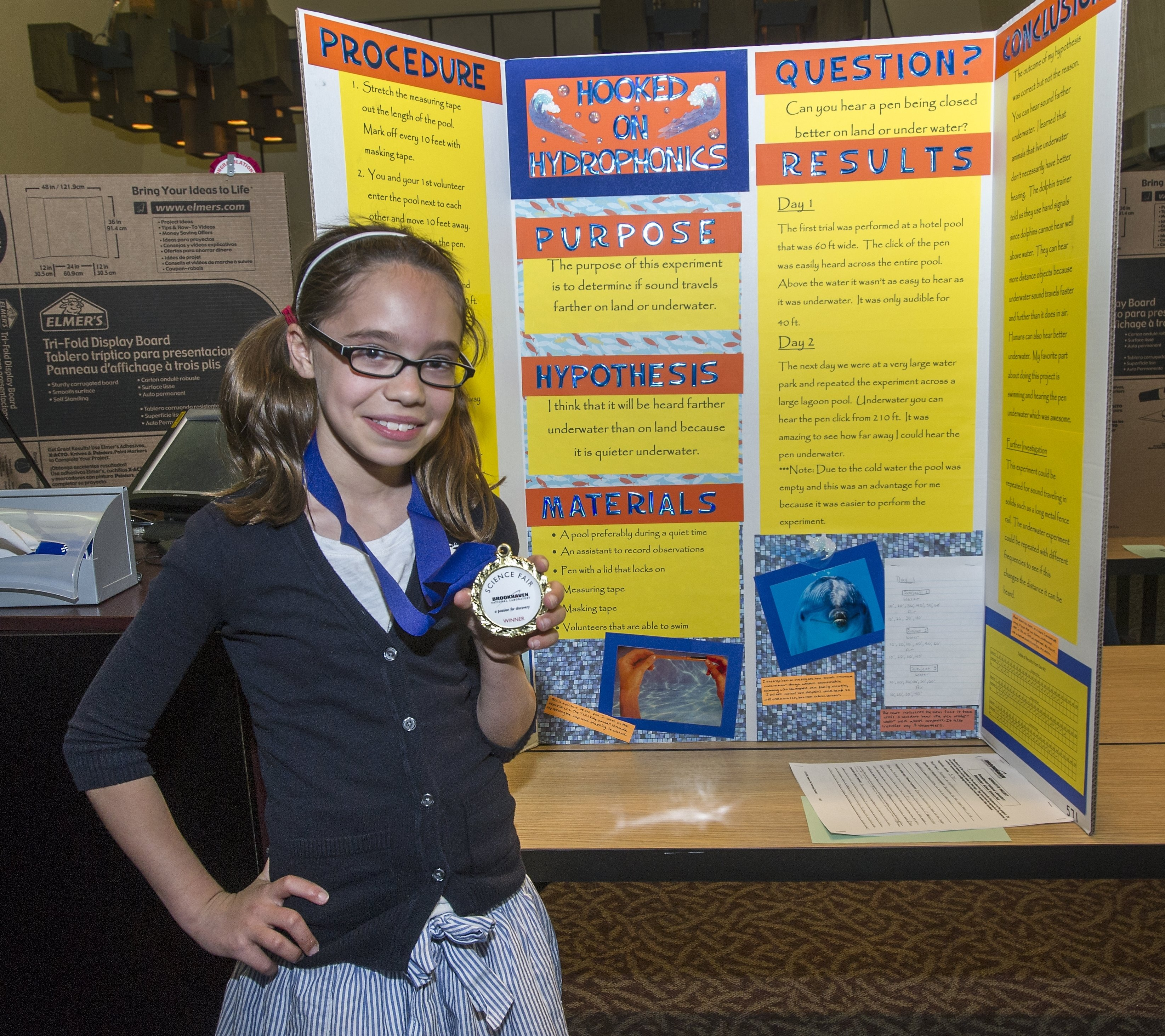 10 Fabulous Science Fair Projects Ideas For 5Th Grade solar system project ideas bunch ideas of 5th grade science universe