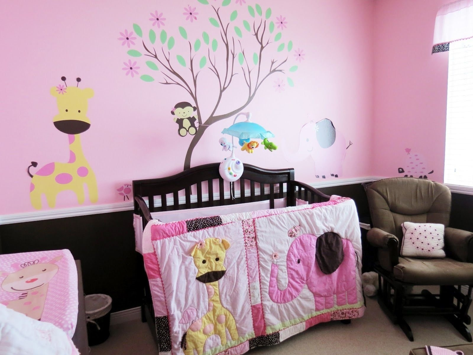10 Perfect Little Girls Room Decor Ideas some about little girl bedroom ideas home inspirations image of