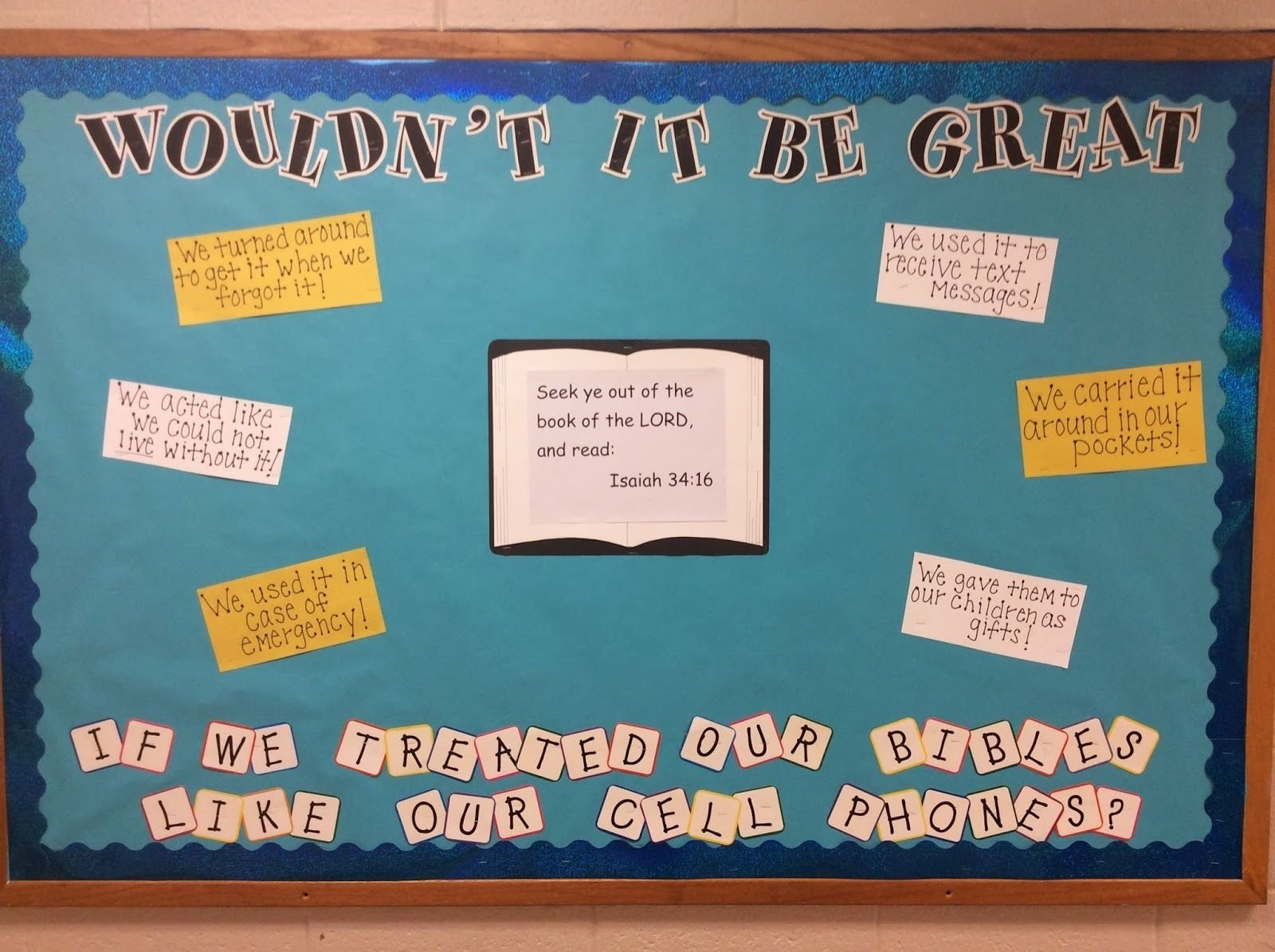10 Cute Bulletin Board Ideas For Middle School some of the best things in life are mistakes middle school bulletin 4 2020