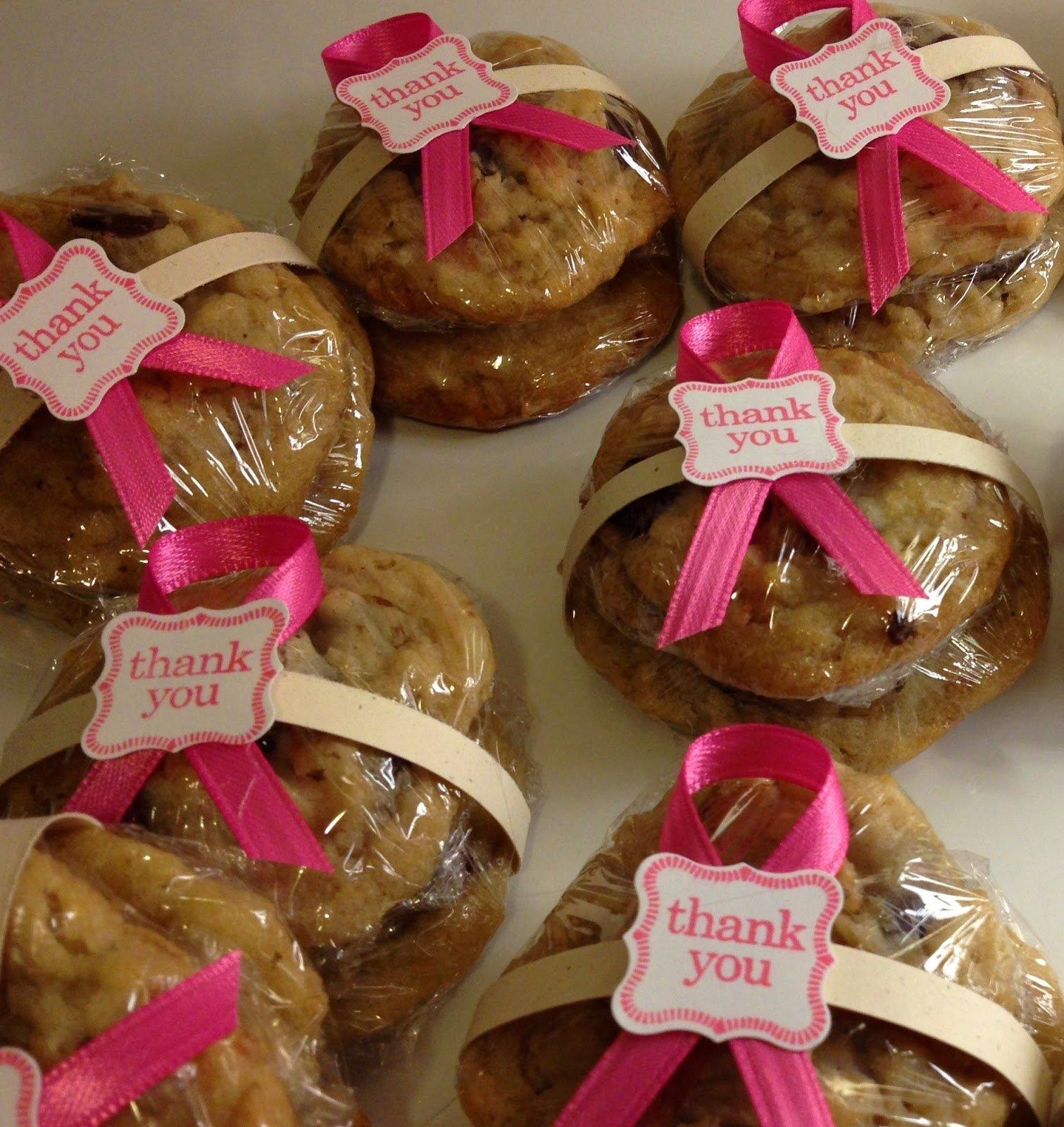 10 Stylish Breast Cancer Bake Sale Ideas something for everyone 2013 breast cancer bake sale avon 39 2021