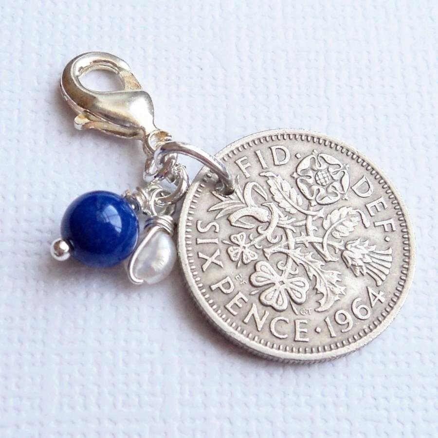 10 Spectacular Something Old New Borrowed Blue Ideas something old or borrowed wedding charm vintage lucky sixpence 2020