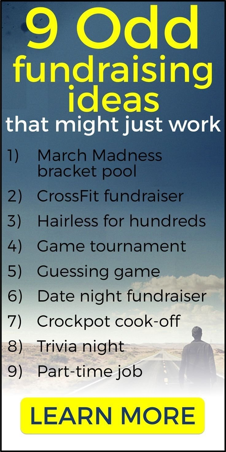 10 Attractive Fundraising Ideas For Softball Teams sometimes the best approach to fundraising is creativity here are 9 19 2020