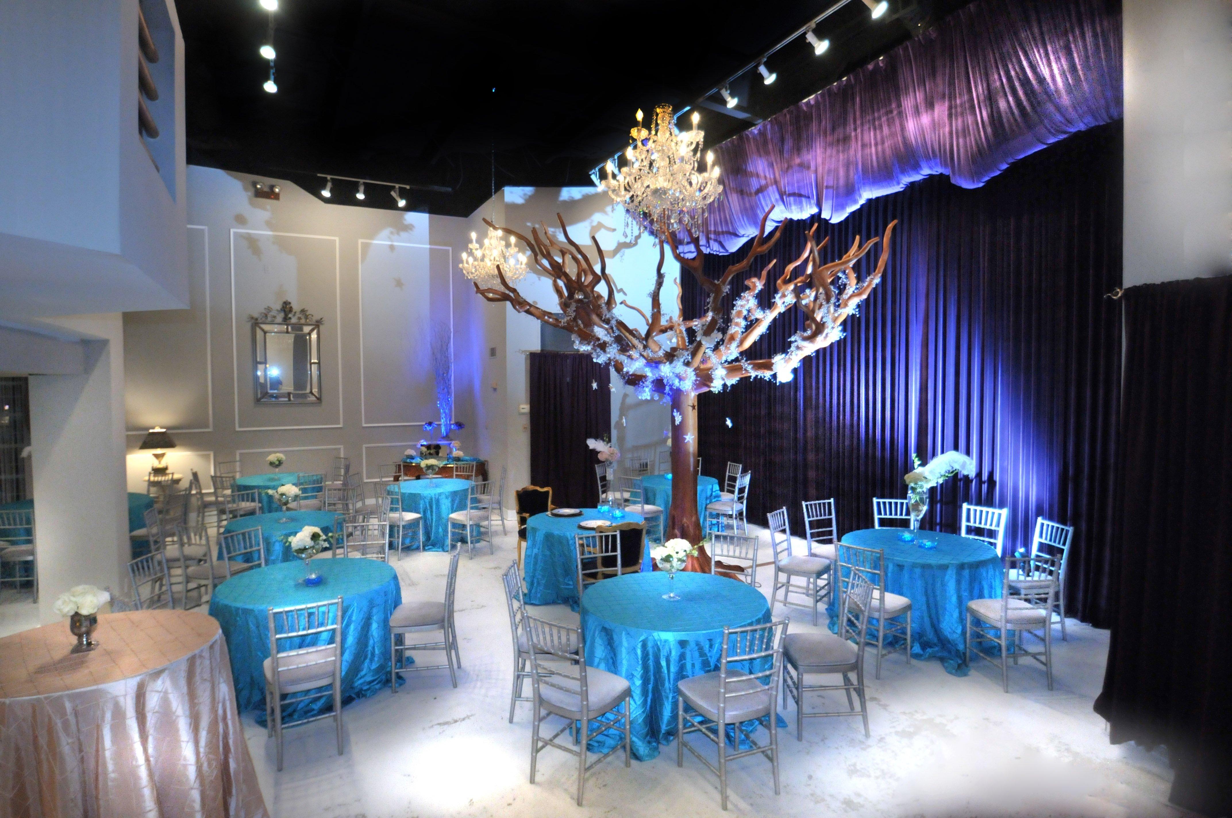 10 Stylish Beach Theme Wedding Reception Ideas south beach theme archives wedding venues le bam studio all plus 2020
