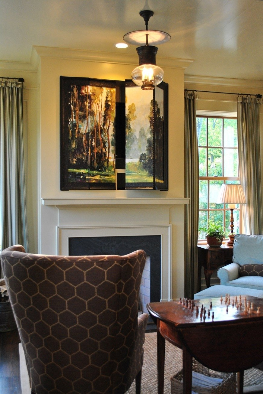 southern living idea house 2010