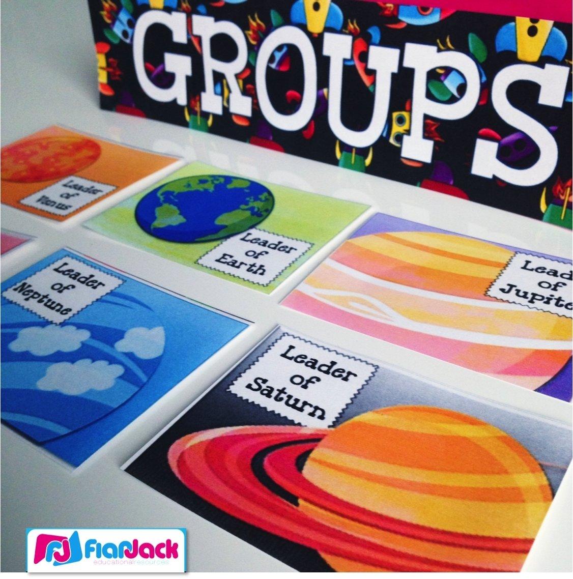 10 Great Social Studies Classroom Decorating Ideas space behavior coupons freebie ideas classroom decor pack 2021