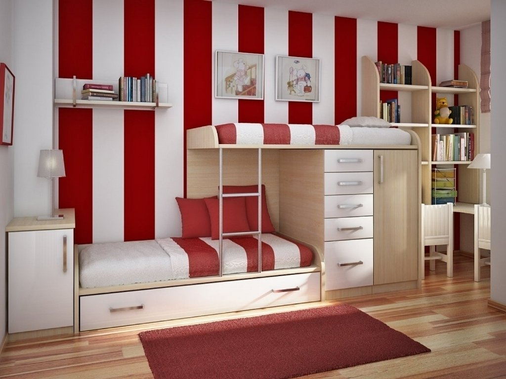 10 Fantastic Space Saving Ideas For Bedrooms space saving bedroom ideas bibliafull 2020