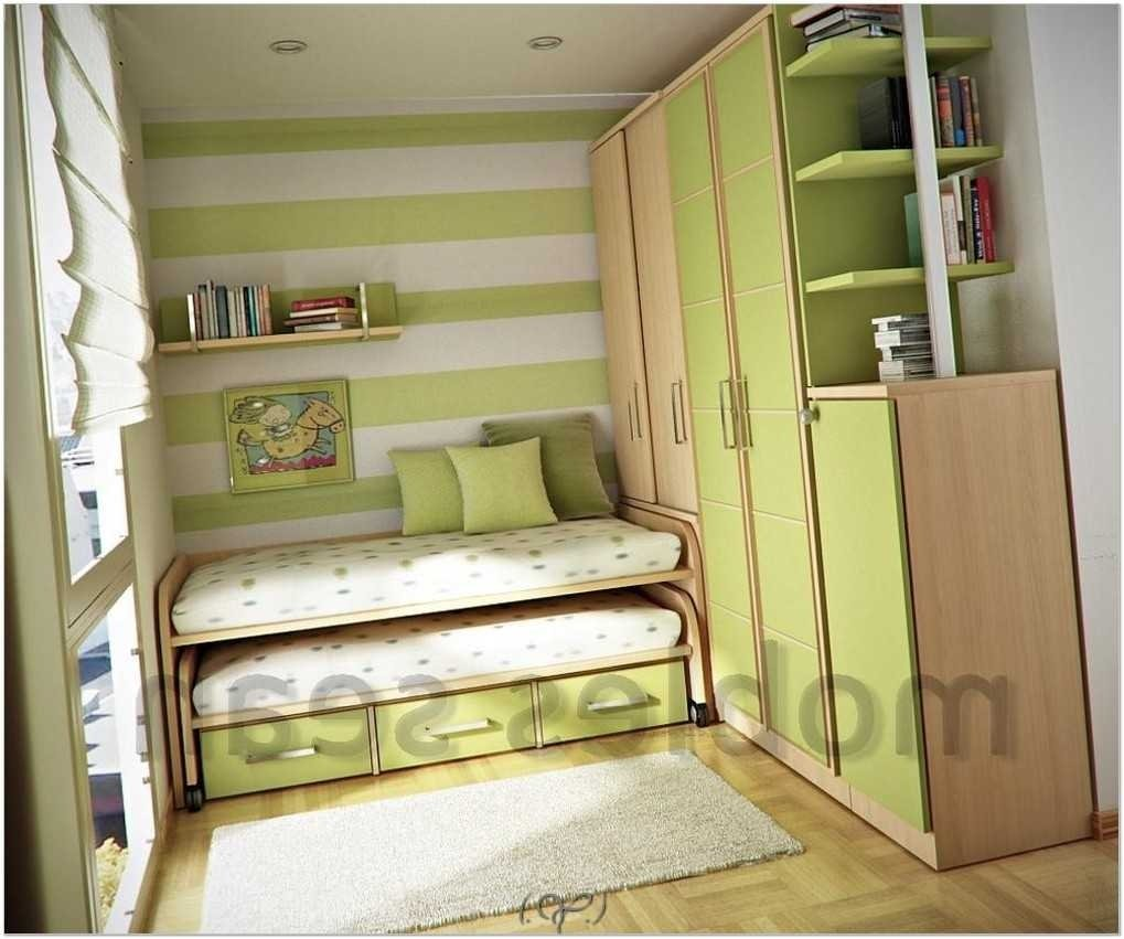 10 Fantastic Space Saving Ideas For Bedrooms space saving ideas for small bedrooms bunk beds adults bedroom 2018 2020