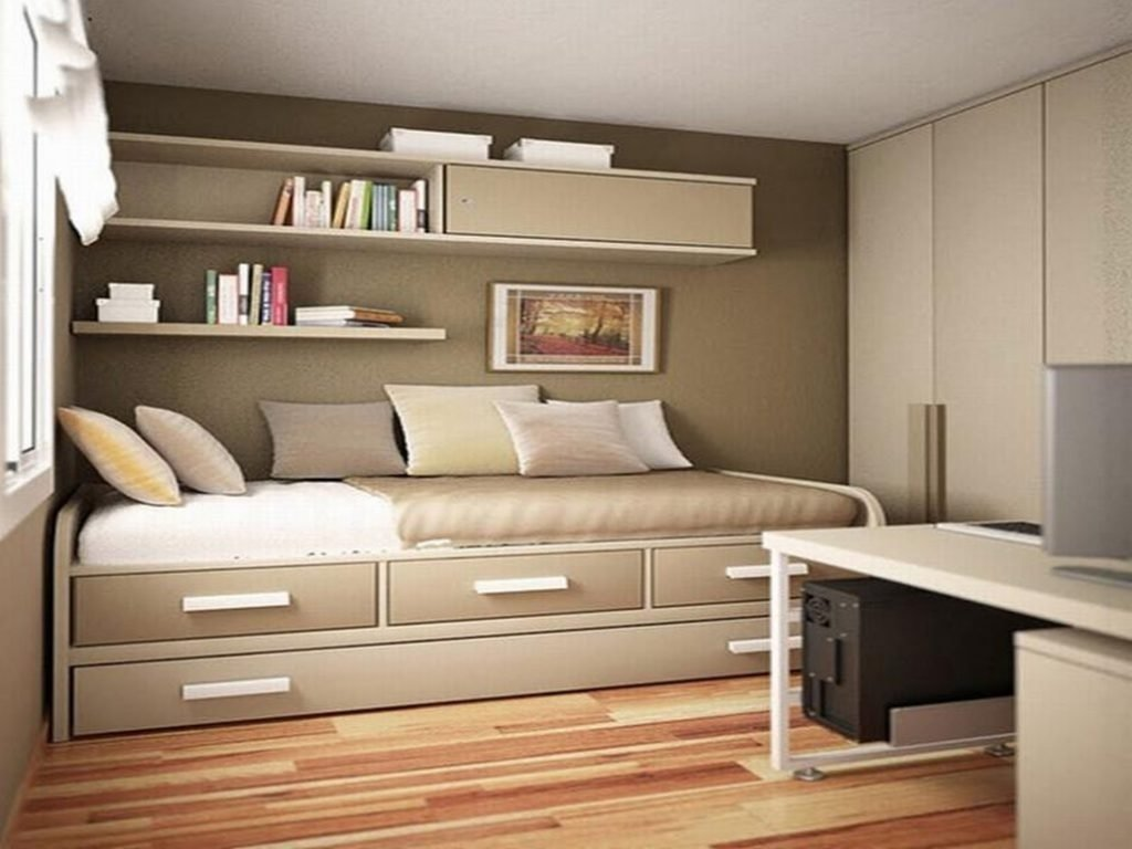 10 Fantastic Space Saving Ideas For Bedrooms space saving master bedroom ideas e280a2 bedroom ideas 2021
